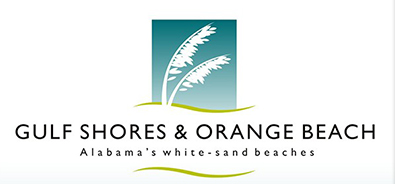 Resources-Logo-GulfShores-lg-620x300
